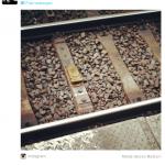 So postet Instagram auf Twitter