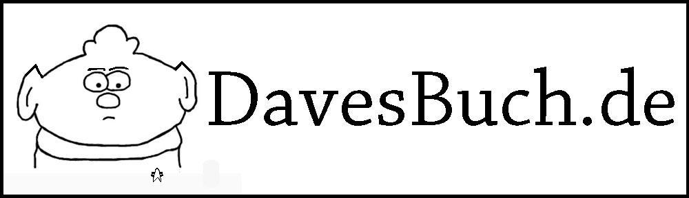 Dave aks Vulkanier bei der Sternenflotte