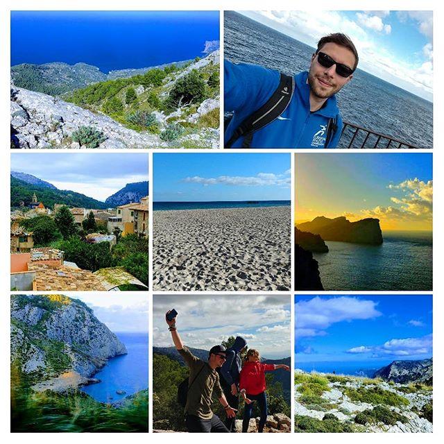 Knappe Woche auf #Malle reicht um das meiste zu sehen. Jetzt fehlt eigentlich noch eine Woche zum in der Sonne Braten 😅 #visitvalldemossa #MalleIstNurEinmalImJahr #Urlaub #Sonne #Mallorca #Valldemosa #Valldemossa #Wandern #Sonnenbrille #sunglasses #hollydays #Spanien #Insel #reiffürdieinsel #Sonnenuntergang #Berge